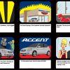 Storyboard: Henderson Hyundai