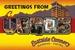 Eastside Cannery Postcard