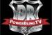 Logo – PowerBling TV