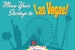 YES VEGAS! Infographic: Thinking About Moving Your Startup to Las Vegas?