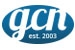 Logo: GCN